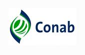 CONAB.png