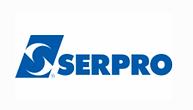 SERPRO.png