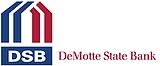 DSB logo.png