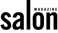 salon_mag_logo.jpg
