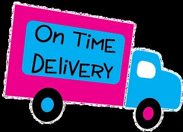 deliverytruck.3.png