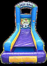 skeeballinflatable700x400.png