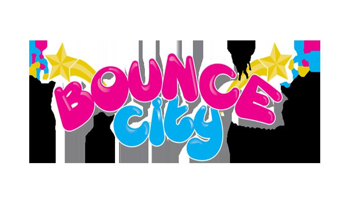 Bounce City Memphis
