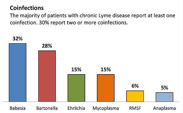 Image36-Coinfection-Rate.jpg