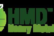 hmd_logo.png