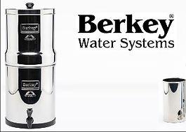 1471693112-96-berkey-water-purifiers_edi
