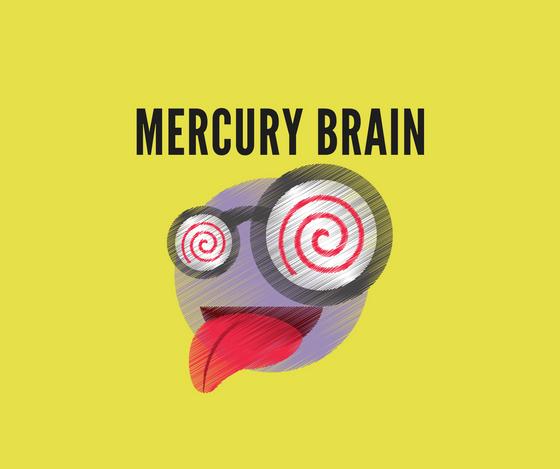 ARE MERCURY FILLINGS SAFE?