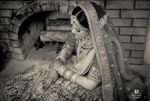 wedding (175).JPG