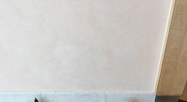 venetian plaster 3.JPG