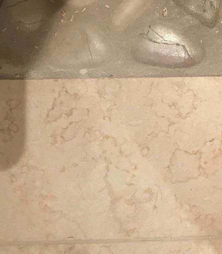 Marble restoration 3.JPG