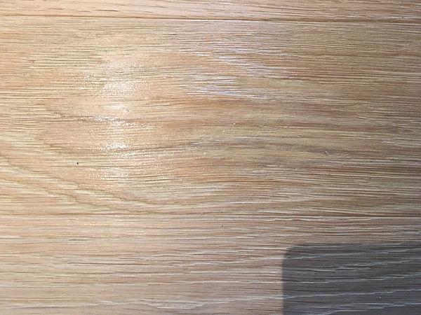 wood floor 1.JPG