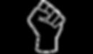 BlackFist2_edited.png