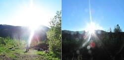 солнечная пранаяма.jpg