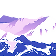 Mountains4.png