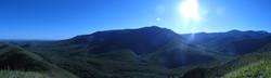 солнечная панорама (1).jpg
