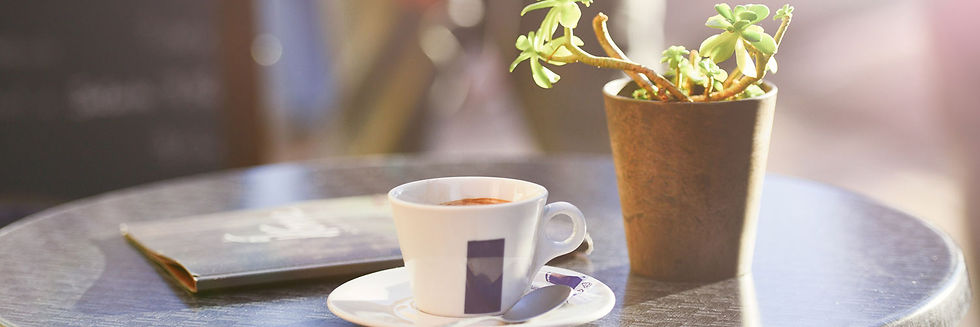 menu-coffee-outside-cafe-l.jpg