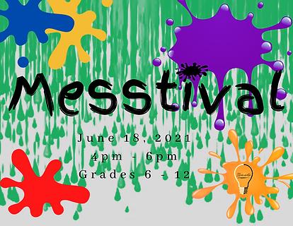 Messtiva (1).png