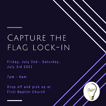 Capture the flag lock-in.png