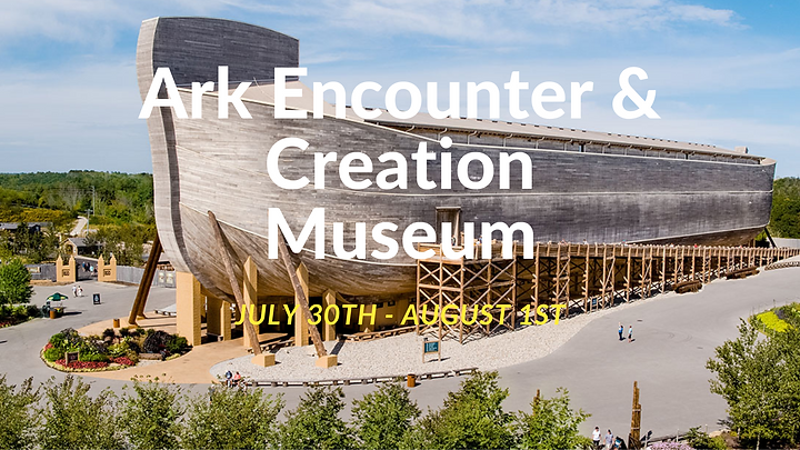 Ark Encounter & Creation Museum.png