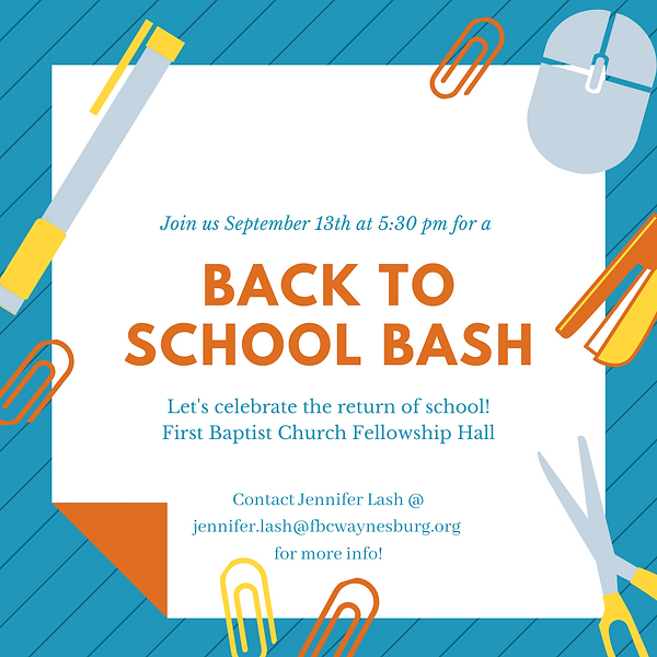 Back to school bash (1).png