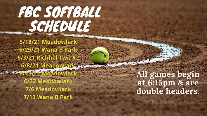 FBC Softball Schedule.png