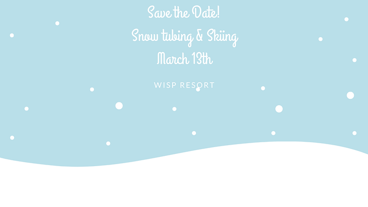 Save the Date! March 13th.png