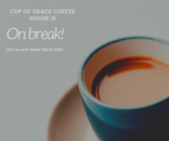 Cup of grace coffee house.png