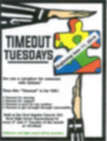Timeout Tuesday_edited.jpg