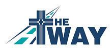The_Way_Community_Center_Logo.jpg