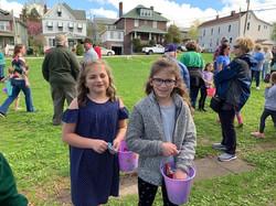 Easter 2019 8