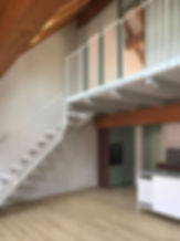 Zunfthaus_Blick hoch_gud Architekten.jpg