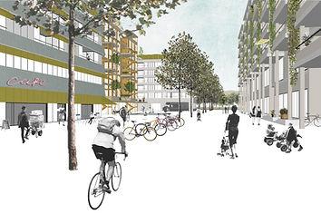 Viererfeld_Baumweg_gud_Architekten.jpg