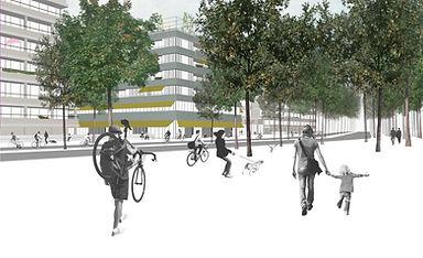 Viererfeld_Allee_gud_architekten.jpg