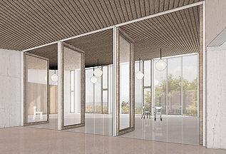 Martin Dubach Architekt und Katrin Gurtner Architektin gud Architekten Ins_Saal.jpg