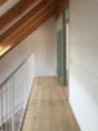 Zunfthaus_Galerie_gud Architekten.jpg