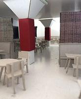 Martin Dubach Architekt und Katrin Gurtner Architektin gud Architekten Sala_of_Tokyo_Model_Säulen.jpg