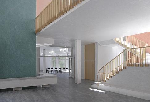 Berufsschule_Foyer_gud Architekten.jpg