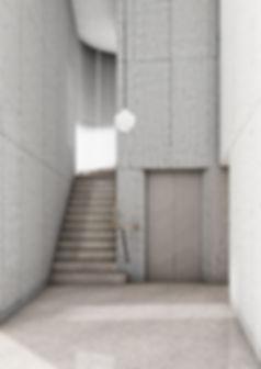 Martin Dubach Architekt und Katrin Gurtner Architektin gud Architekten Ins_Treppenraum_gross.jpg
