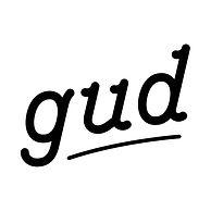 gud_Logo_favicon.jpg