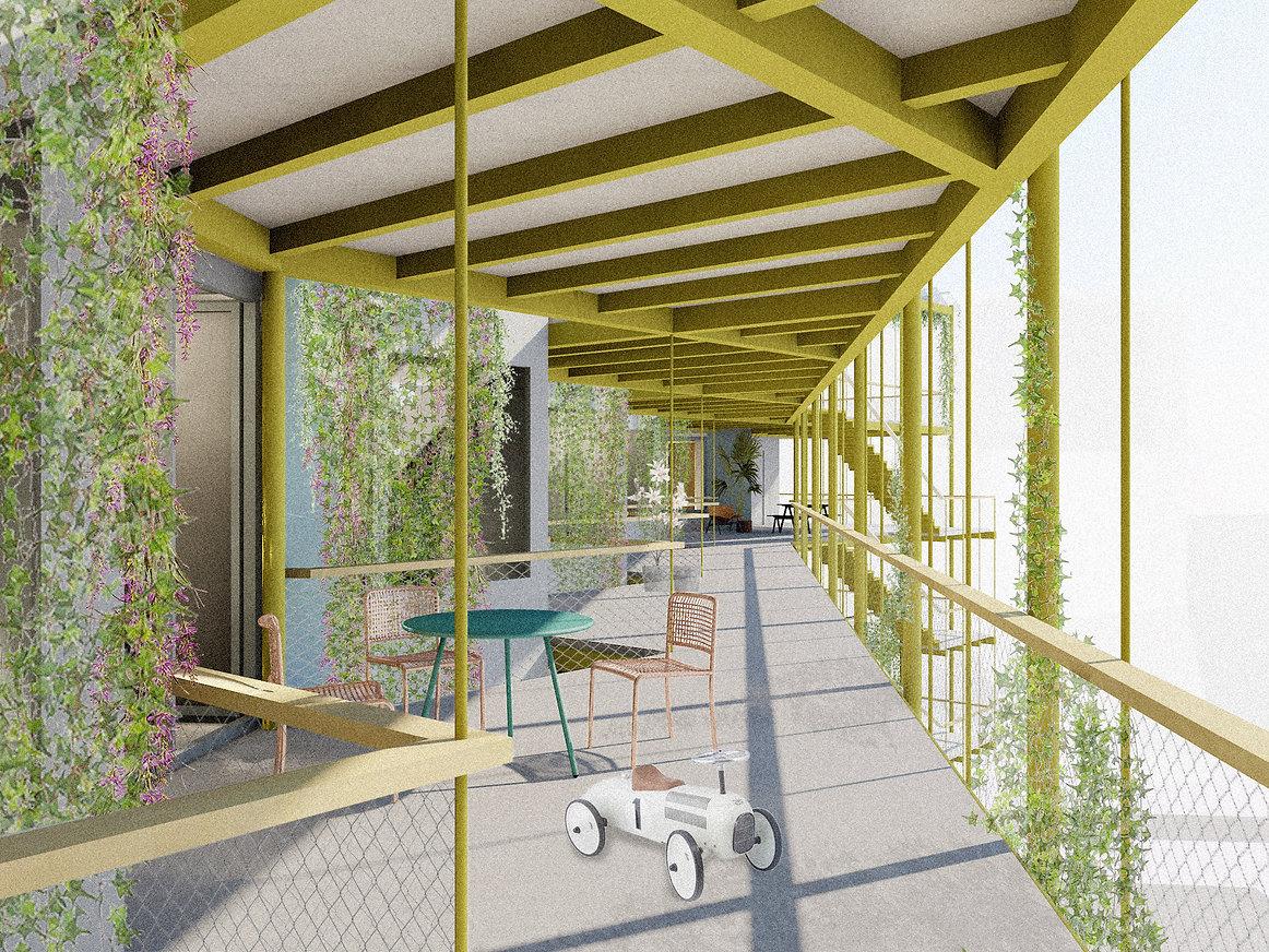 Holliger_U2_Laube_gud_Architekten.jpg