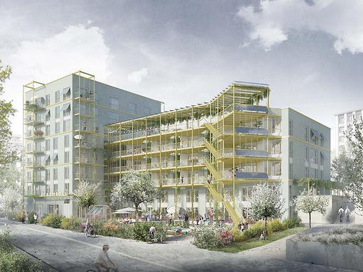 Holliger_U2_Visu_gud_Architekten.jpg