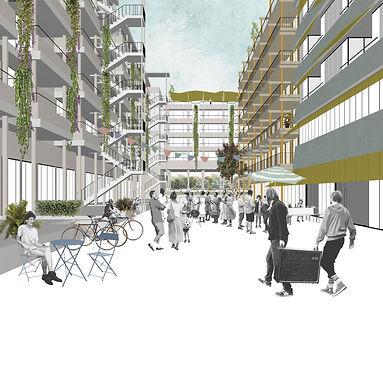 Viererfeld_Wohnen_gud_Architekten.jpg