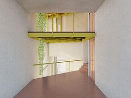 Holliger_U2_Eingang_gud_Architekten.jpg