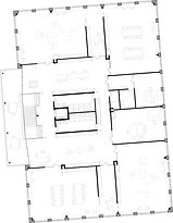 Bruehl_OG.jpg Martin Dubach Architekt und Katrin Gurtner Architektin gud Architekten