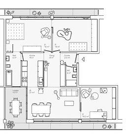 Martin Dubach Architekt und Katrin Gurtner Architektin gud Architekten Waidmatt GR2.jpg