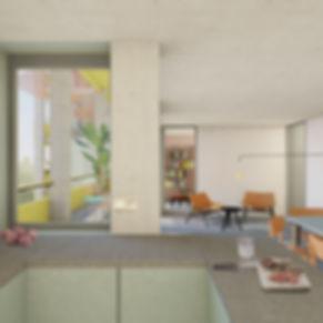 Wohnung 2 mitteldunkler Boden.jpg
