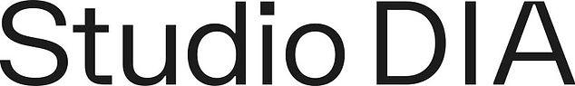 Studio-DIA_Logo_CMYK.jpg