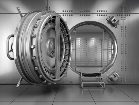 Capital Preservation and Downside Protection: 5 Essential Elements