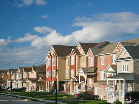 8 Reasons Why Apartment Syndication is an Appealing Investment Vehicle