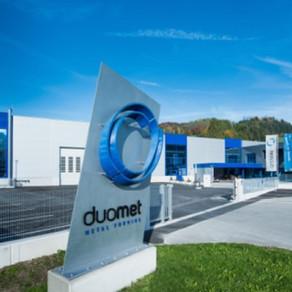 Duomet GmbH